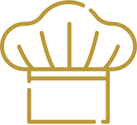 Restaurantes que confían en Victofer